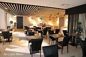 道達旅店:IMG_7730.JPG