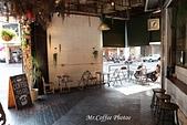 D2-5 全美戲院,花樓咖啡:IMG_8374.JPG