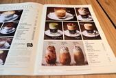 D22曼谷 1早餐咖啡 The Coffee Club:IMG_5803.JPG