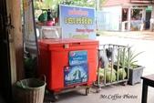 D15暹粒 2Vietnamese Coffee 南河粉,DT咖啡吃水果:IMG_2698.JPG