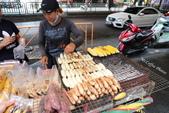 D22曼谷 3烤香蕉,巴士站喝咖啡,公車很爛,地鐵很貴,難怪塞車:IMG_5882.JPG
