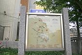 10.03.17【虎尾】《布袋戲博物館》:_MG_6243.JPG