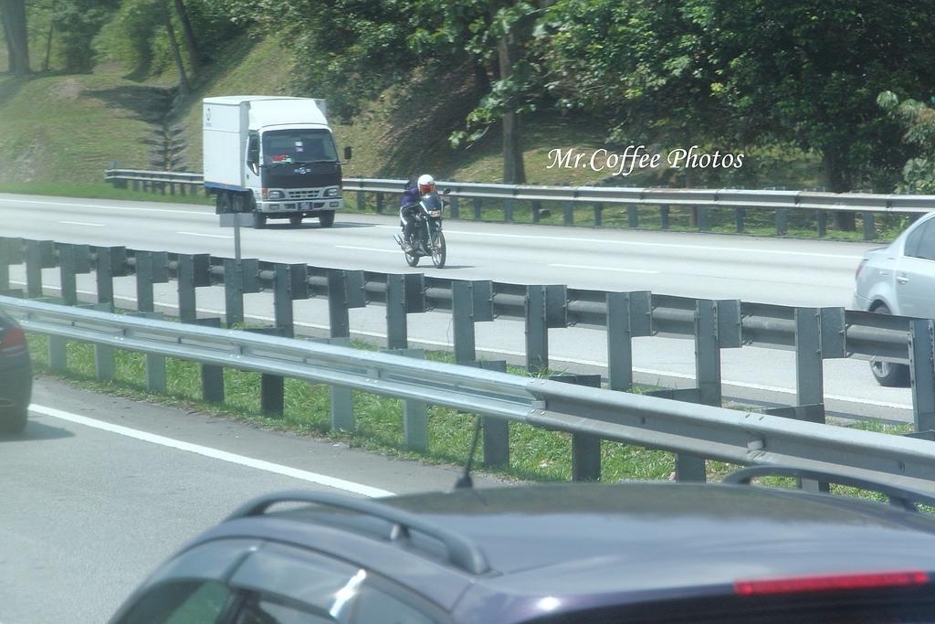 IMG_9258.JPG - 2017 大馬、汶萊、新加坡