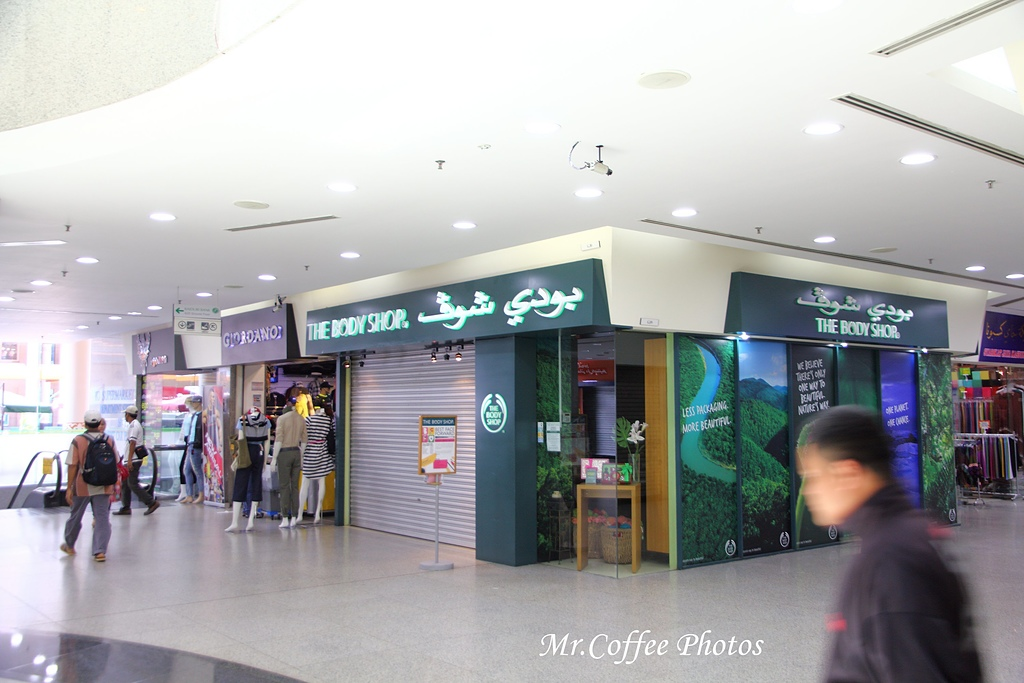 IMG_1599.JPG - 03.17-3.國家清真寺 Omar Ali Saifuddien Mosque