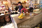 D9峴港 2大市場 Han Market:IMG_9707.JPG
