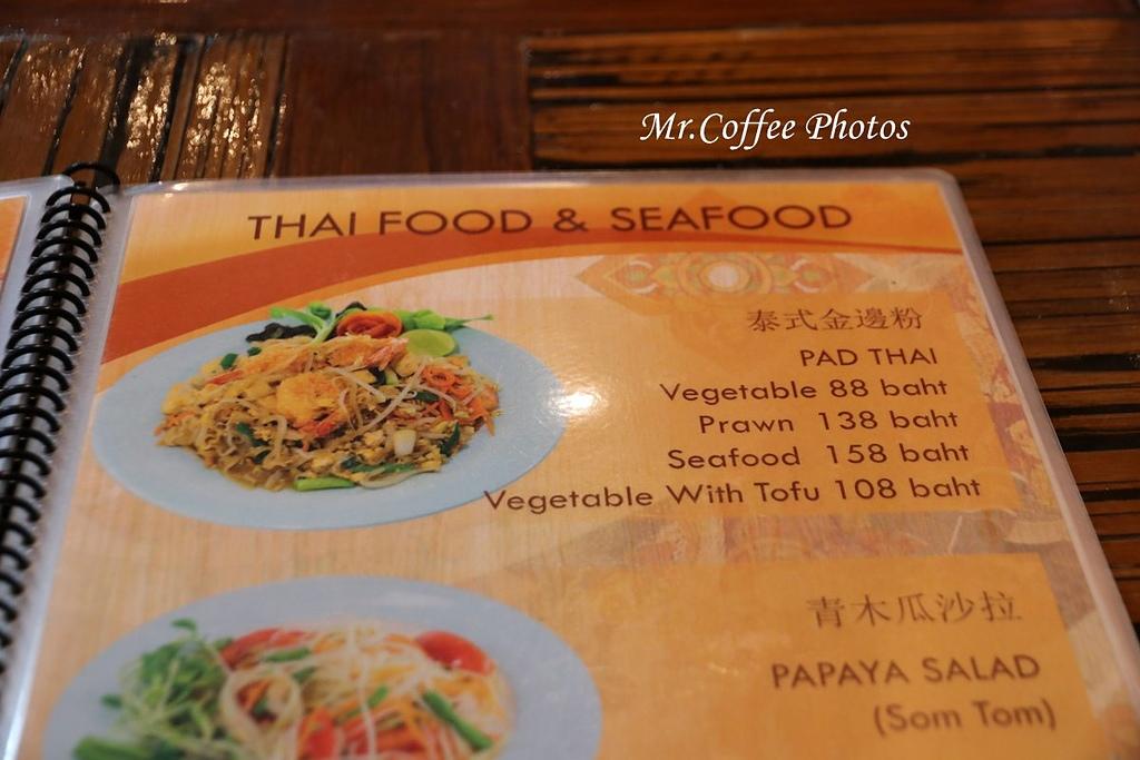 IMG_3101.JPG - D16清邁 4晚餐 Alice's Restaurant