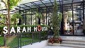 D17清邁 5綿羊甜點 Sarah House Cafe In Town:IMG_3665.JPG