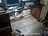 11.08.15 改造巴台變電腦桌:DSC01369.jpg