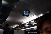 【上海。閔行區】京滬高鐵:IMG_2416.JPG
