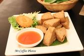 D23曼谷 5不好吃的泰式料理Somtum Der Sala Daeng Silom:IMG_6899.JPG