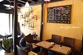 D8會安 3休咖啡,河岸邊中餐:IMG_8756.JPG