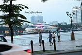 D9峴港 2大市場 Han Market:IMG_9728.JPG