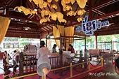 D13金邊 2大皇宮,博物館,湄公河放生:IMG_1121.JPG