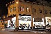 03.20-5.夜遊新加坡,物價高:IMG_2776.JPG