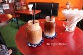 D15暹粒 2Vietnamese Coffee 南河粉,DT咖啡吃水果:IMG_2704.JPG