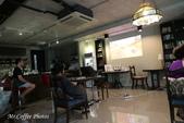 D21曼谷 4住宅區喝咖啡,按摩 Some time blue cafe:IMG_5638.JPG