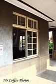 11.08.03【嘉義】《南靖火車站》:IMG_6855.JPG