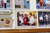 13.10.15【土庫】阿海師鴨肉麵線:IMG_7797.JPG