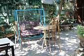 D6會安 1復古咖啡館 Cafe Thiện Trung:IMG_7914.JPG