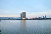 D9峴港 2大市場 Han Market:IMG_9731.JPG