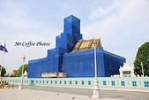 D13金邊 2大皇宮,博物館,湄公河放生:IMG_1146.JPG