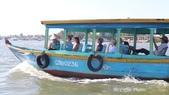 D6會安 3水椰村划桶船:IMG_7982.JPG