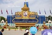 D13金邊 2大皇宮,博物館,湄公河放生:IMG_1148.JPG