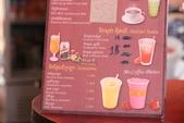 D15暹粒 2Vietnamese Coffee 南河粉,DT咖啡吃水果:IMG_2709.JPG