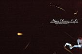 11.04.27【古坑】《山豬湖》賞螢火蟲:哈哈~~這是手持相機,按著快門去追螢火蟲