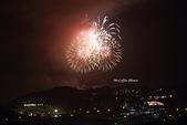 2013.01.01 劍湖山跨年煙火:IMG_5714.JPG