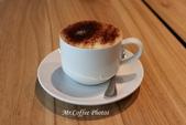 D22曼谷 1早餐咖啡 The Coffee Club:IMG_5816.JPG