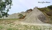 20-12-01 關廟、月世界:IMG_20201130_122417.jpg