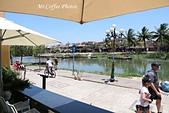 D8會安 3休咖啡,河岸邊中餐:IMG_8762.JPG