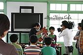 10.03.17【虎尾】《布袋戲博物館》:_MG_6252.JPG