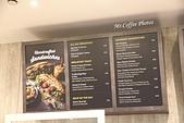 10 商場內,JOE咖啡:IMG_3405.JPG