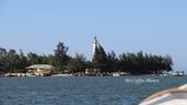 D6會安 3水椰村划桶船:IMG_7977.JPG