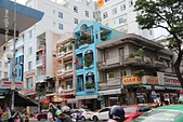 D9峴港 2大市場 Han Market:IMG_9669.JPG