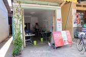 D15暹粒 2Vietnamese Coffee 南河粉,DT咖啡吃水果:IMG_2719.JPG