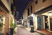 03.20-5.夜遊新加坡,物價高:IMG_2825.JPG