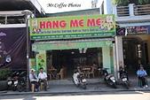 D5順化 2越南碗粿 Original Hàng Me:IMG_7673.JPG