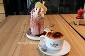 D22曼谷 1早餐咖啡 The Coffee Club:IMG_5818.JPG