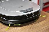 LG WiFi 濕拖清潔機器人:IMG_4329.JPG