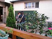 09.10.08 【2009年】塗鴉黑板:09-10-08 3.JPG