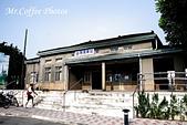 11.08.03【嘉義】《南靖火車站》:IMG_6842.JPG