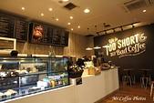 10 商場內,JOE咖啡:IMG_3410.JPG
