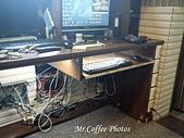 11.08.15 改造巴台變電腦桌:DSC01373.jpg