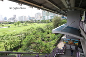 D22曼谷 3烤香蕉,巴士站喝咖啡,公車很爛,地鐵很貴,難怪塞車:IMG_5915.JPG
