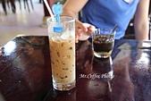 D6會安 1復古咖啡館 Cafe Thiện Trung:IMG_7900.JPG