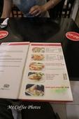 D13暹粒 住處 Hima Boutique 晚餐 Lilypop Restaurant:IMG_1675.JPG