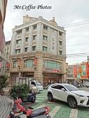 20-12-15 台中梧棲漁港:IMG_20201215_115316.jpg